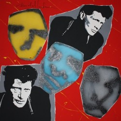 7 herman brood